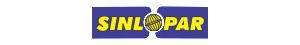 Logo SINLOPAR