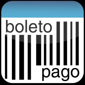 04-boletopago_icon