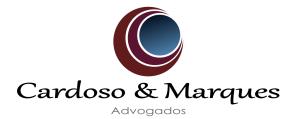 Cardoso e Marques - Logo