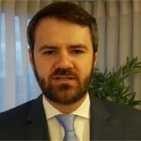 Dr. Flavio Pansieri - Informativo Fev2016