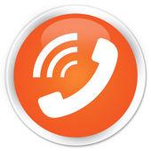 depositphotos_56624919-Phone-ringing-icon-orange-button