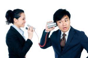 Como melhorar a comunicação interna da sua lotérica