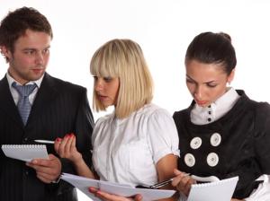 Dicas para melhorar a comunicação interna da sua casa lotérica
