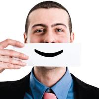 4 caminhos para aumentar a satisfação do cliente em uma lotérica