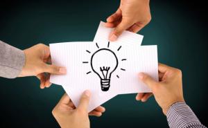 6 estratégias infalíveis para você manter sua equipe de funcionários sempre motivada