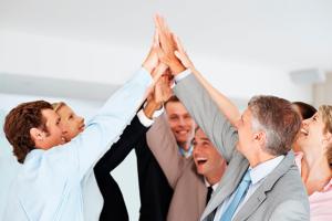 Como motivar uma equipe a ser proativa dentro da lotérica