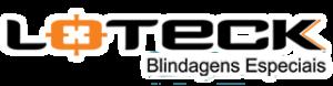 logo loteck