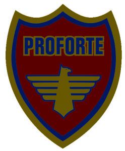 logo_proforte
