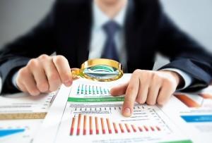 7 dicas para uma gestão financeira eficaz em sua lotérica