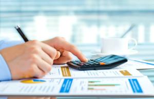 Quais são as vantagens de um controle financeiro eficaz