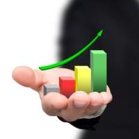 5 estratégias para aumentar a produtividade dentro da sua lotérica
