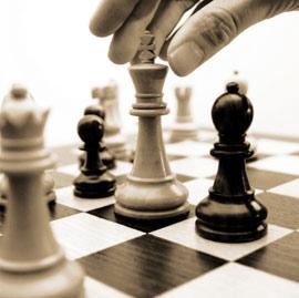 xadrez-3