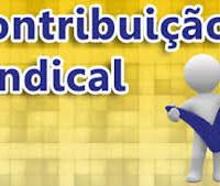 imagecontribuisindical
