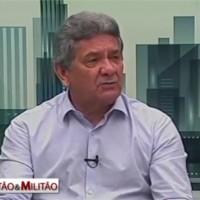 Entrevista Aldemar Mascarenhas 02.05.2017 - Militão e Militão.wmv - Google Chrome