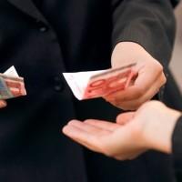 Pagamento-indevido-ressarcimento-em-dobro