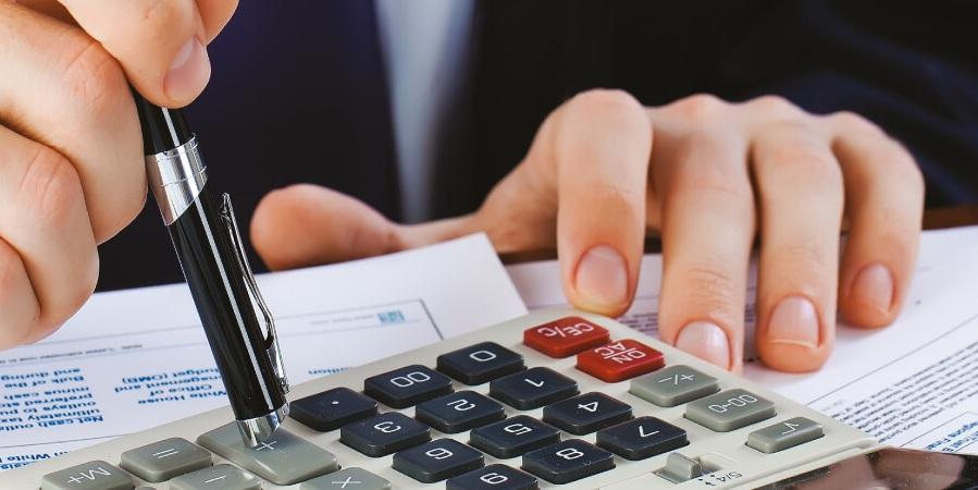 7 dicas para uma boa gestão financeira
