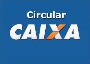 Circular da Caixa