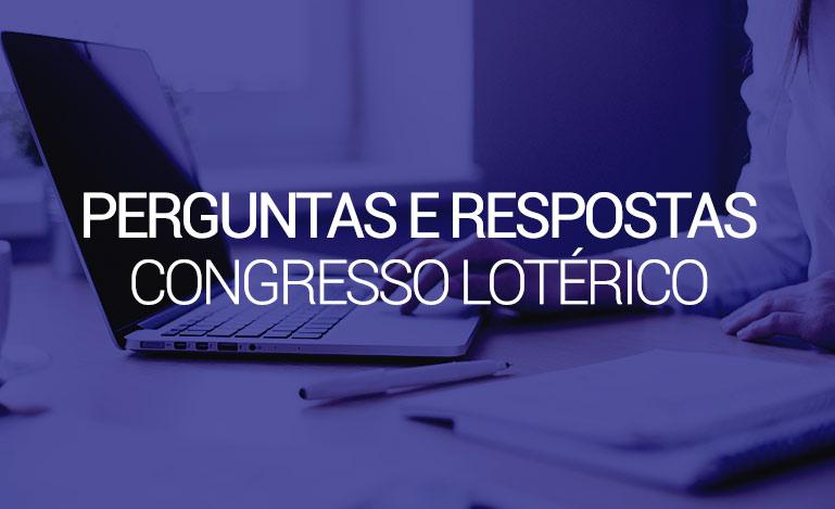 Perguntas-e-Respostas-Congresso-Loterico