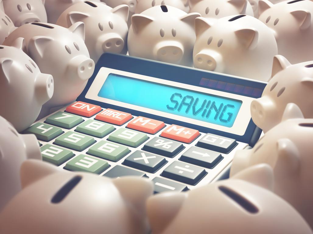 DouraSoft-Loterica-Como-restaurar-a-eficiência-financeira-da-lotérica