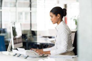 DouraSoft-Loterica-Como-convencer-seus-funcionários-a-fazerem-treinamentos