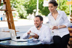 DouraSoft-Loterica-A-importância-do-marketing-em-casas-lotéricas