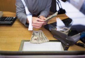 DouraSoft-Loterica-Como-funciona-a-licença-maternidade-em-lotéricas