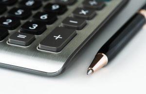 DouraSoft-Loterica-Como-preparar-a-sua-lotérica-para-mudanças-na-economia