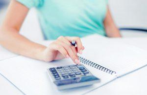 DouraSoft-Loterica-O-papel-fundamental-do-lotérico-numa-gestão-empreendedora