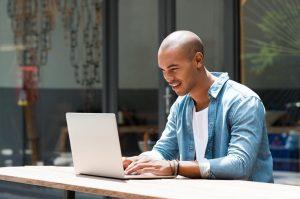 DouraSoft-Loterica-Vantagens-de-se-fazer-uma-pesquisa-de-mercado